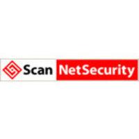 ScanNetSecurity読者セミナー