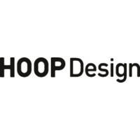 HOOP Design