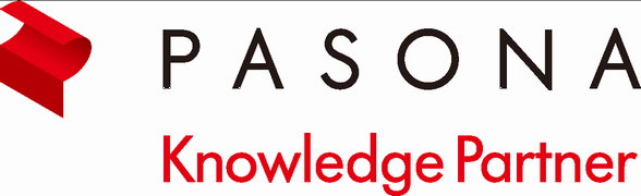 Pasona_Knowledge_Partner_logo2.png