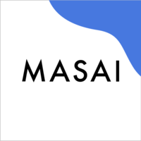 SNS分析ツール「MASAI(マサイ)」