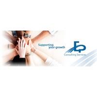 EPCS IT Community Speaker Series