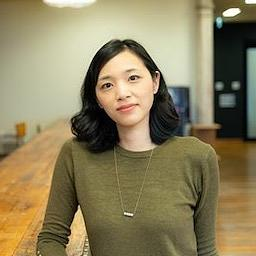 コミュニティ・アンカンファレンス2日目パネルトーク登壇者 上村遥子さん