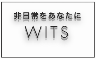 WITSロゴ2.png