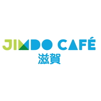 JimdoCafe 滋賀 (Jimdo繁盛サポート)