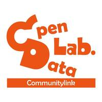 OpenDataLab