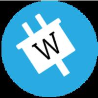 WordPress研究会-byプラグマニア-