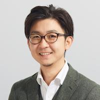 tomoyuki-uno_2x.jpg