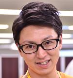 small_Hashimoto.png