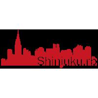 Shinjuku.rb