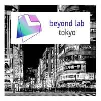BeyondLab TOKYO