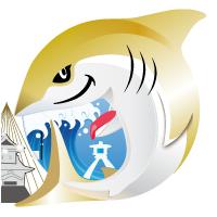 JAWS-UG 金沢