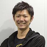 ss_KB-01_Morihiro.jpg