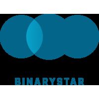 BINARYSTARオンラインセミナー