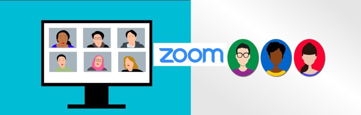 zoom___gazo.png