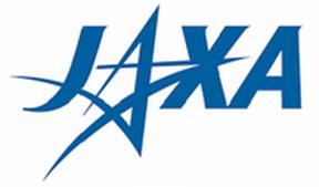 JAXA_Logo.png