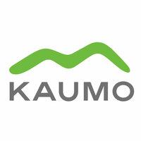 Kaumo CTO meetup