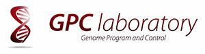 gpc_laboratory_logo.jpg