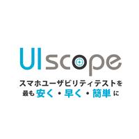リモートUXリサーチ・セミナー ~ UIscopeを使ったユーザーテスト実践ワークショップ