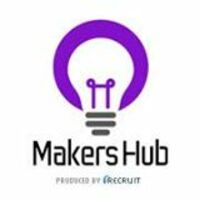 MakersHub