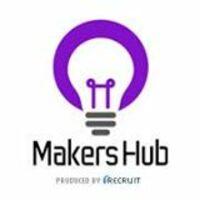 MakersHub