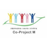 株式会社コプロジェクト・エム