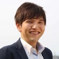 山本さん写真(DK掲載用).jpg