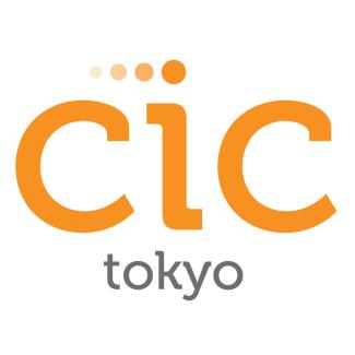 CICTokyo.png