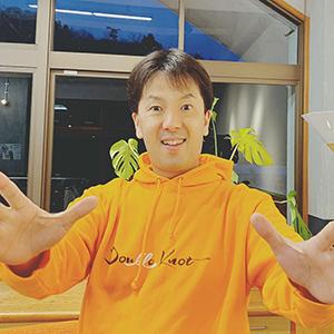 takabayashi00.jpg