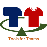Tools for Teams (T4T) - チームワークを促進するツール活用の場