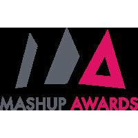 Mashup Awardsコミュニティ