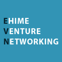 EHIME VENTURE NETWORKING