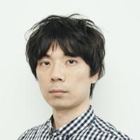 UTJ_Unity_IkewadaYusuke.jpg