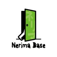 Nerima Base - ネリマベース
