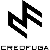 クレオフーガ