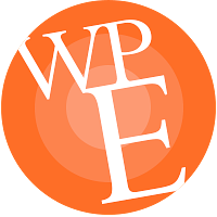 WP-E(仮) Web Professional Education