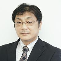 UTJ_Unity_IshiiYuichi.jpg