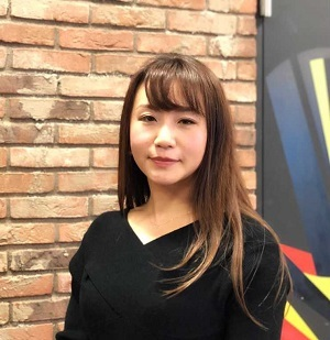 coach_sayuri.jpg<br>