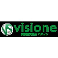 異業種交流会|東京のビジネス交流会で新しい人脈作りならvisione(ビジョン)