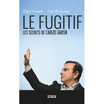 Conferenciers-Carlos-Ghosn-LivreFR.jpg