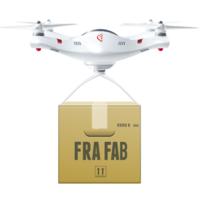 FraFab