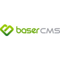 baserCMS