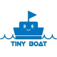 タイニーボート X エイチワークス