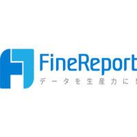 FineReport Japan