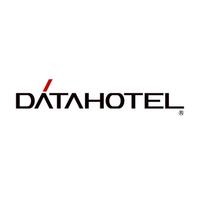 データホテル(SE企画)