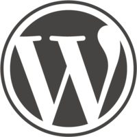 WordBench和歌山