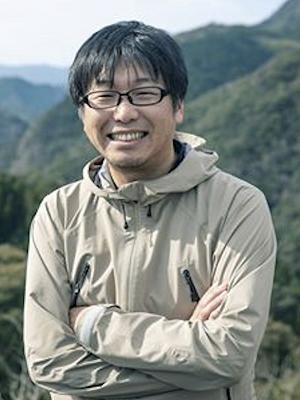 yoshitomi.png