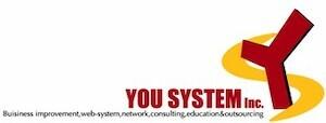 yousystem.jpg