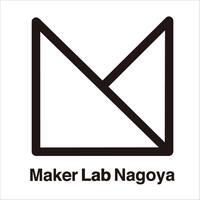 Maker Lab Nagoya