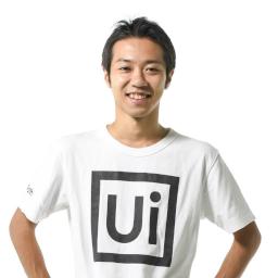 UiPath渡辺さん.png