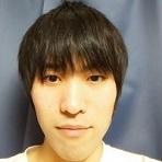 small_maeda.jpg